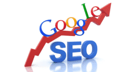 Google and SEO for Online Success