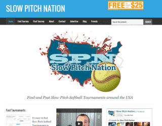 Slow Pitch Nation_featured