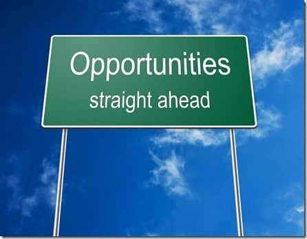 Opportunity-Straight-Ahead