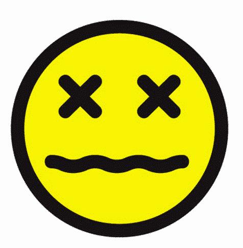 Facebook Emoticons featured image2