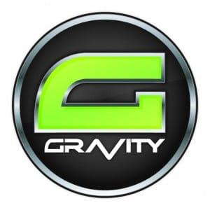 gravity_logo_print-300x300