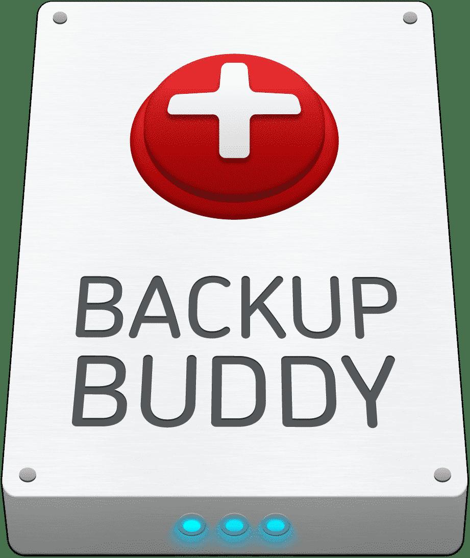 Backup WordPress Easily
