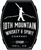 Whiskey & Spirits Website