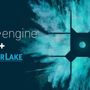 WP Engine secures $250M investment and announces revenue milestone