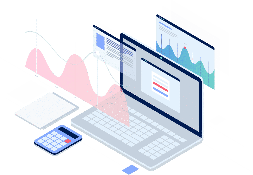 analytics-driven-results-desktop