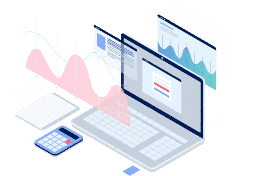 analytitics-driven-mobile-responsive