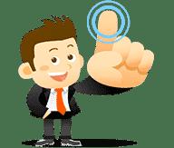 web-wordpress-training