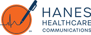 Hanes Healthcare Communications