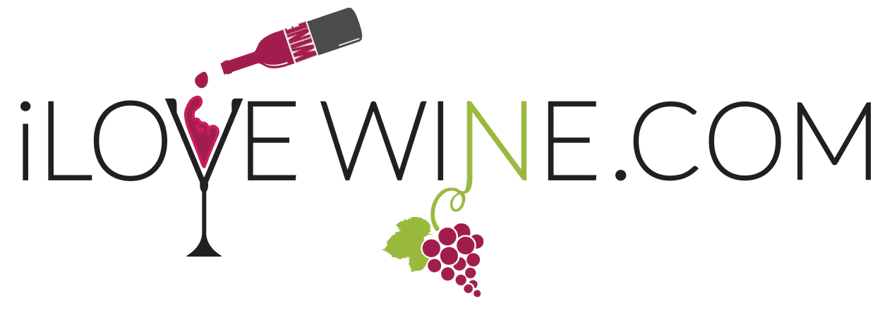https://thebbsagency.com/wp-content/uploads/2019/09/I-Love-Wine-logo.png