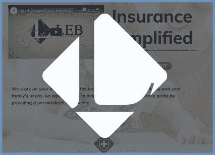 leb-insurance2