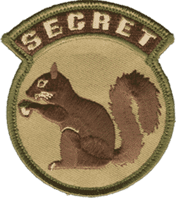 Secret-squirrel-stuff