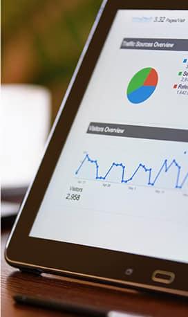 actions-speak-louder-than-words-bbs-digital-marketing