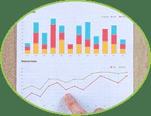 bbs-agency-marketing-business-strategy