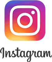 Instagram Digital Advertising