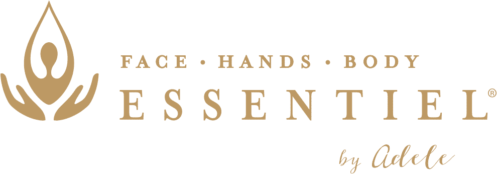 https://thebbsagency.com/wp-content/uploads/2020/03/essentiel_logo_c_bronze.png