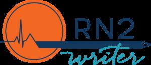 RN2Writer logo
