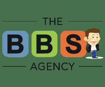 BBS Woo Logo v2
