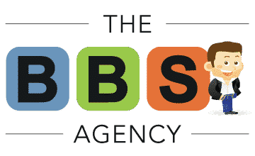 BBS Woo Logo