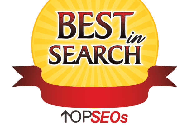 Best In Search, Top SEO company for Search Engine Optimization