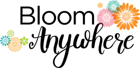 BloomAnywhere.com