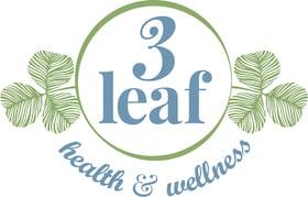 3leafhealth.com
