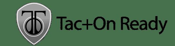 taconready.com